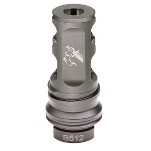Mack Brothers 5.56 Muzzle Break