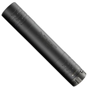 5.56mm Suppressor