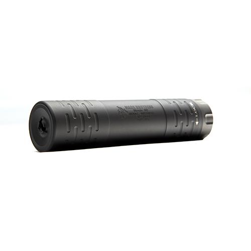 .223 Caliber Suppressors Mb556Fas2