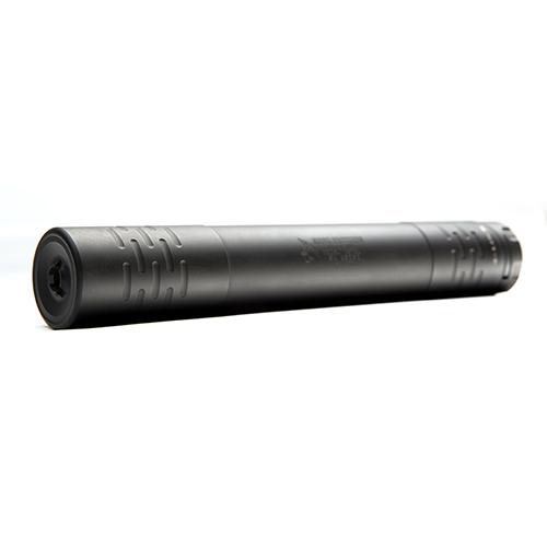 .30 Caliber Suppressors Mb762L2