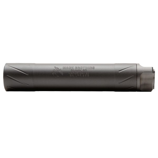 Vapor 22Lr - 5.7X28 Suppressor Vapor2 1